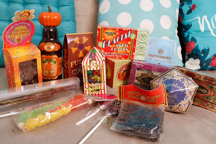 doces-harry-potter