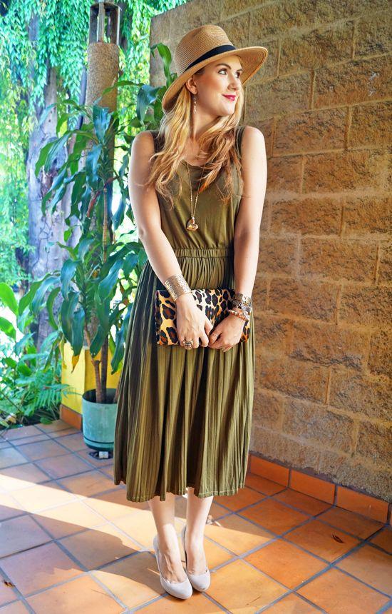 #fashion #fashionista @Marie McGrath Chic Outfit