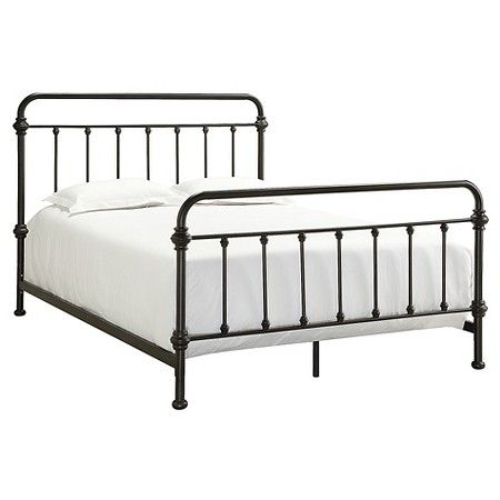 Amazing Target Bed Plans Free