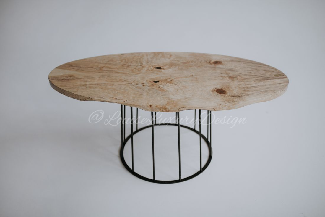 Massive Wood Oval Coffee Table Reclaimed Wood Style Etsy Round Coffee Table Living Room Oval Wood Coffee Table Coffee Table Wood
