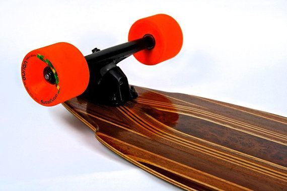 custom longboards on etsy