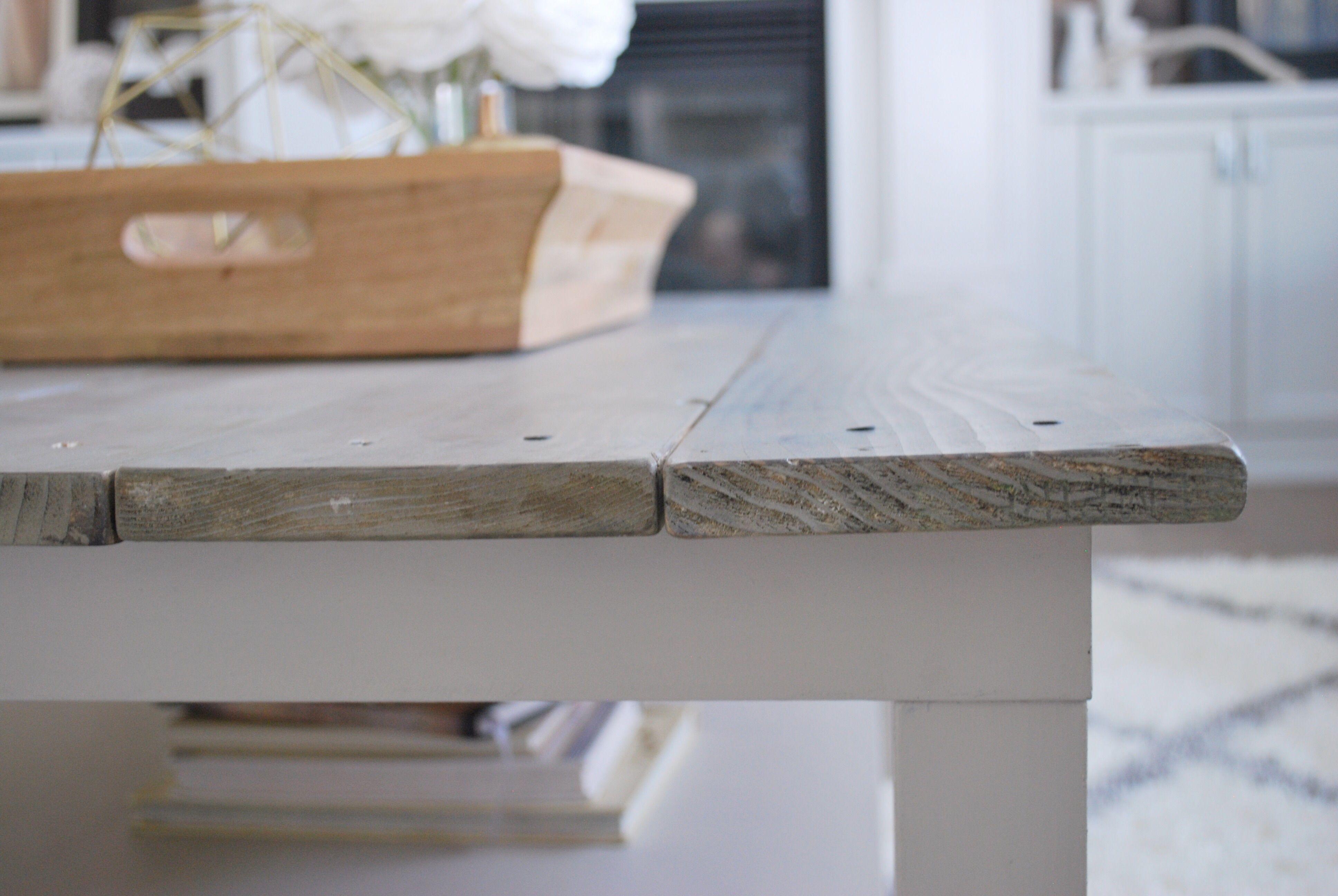 15++ Yellow coffee table ikea ideas in 2021