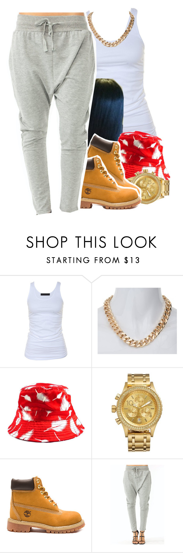 """""""I do not want to hear (school)😖😒"""" by jchristina ❤ liked on Polyvore featuring interior, interiors, interior design, home, home decor, interior decorating, Tusnelda Bloch, RADisRAD, Nixon and Timberland"""