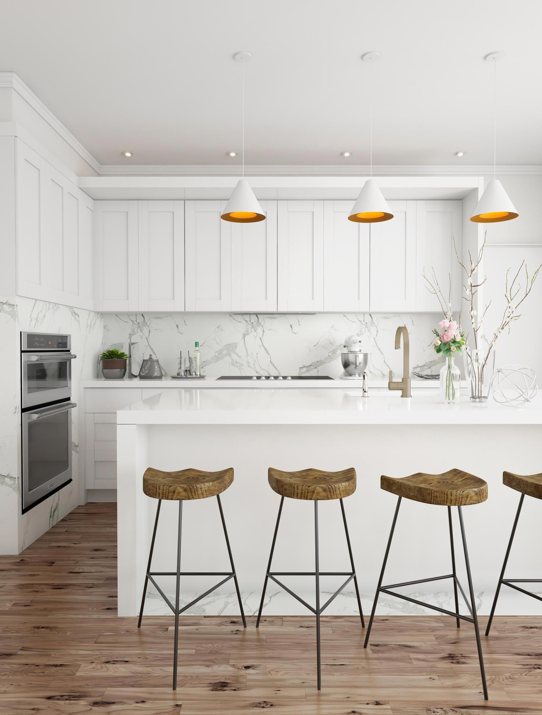 House Decor Stores | Clearance Home Decor | Garden Kitchen ...