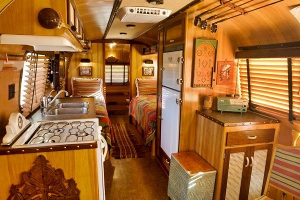 1969 Airstream Sovereign Google Search Airstream Interior Vintage Airstream Airstream Trailers