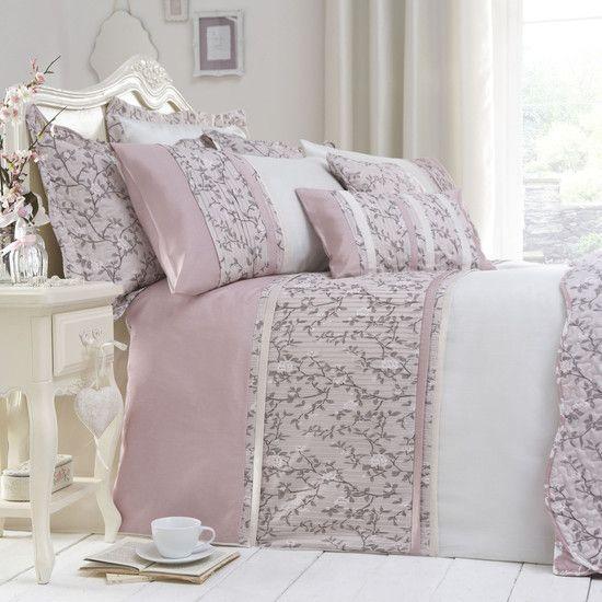 sets cover neon dusty of duvet dusky comforter set single pink full size medium