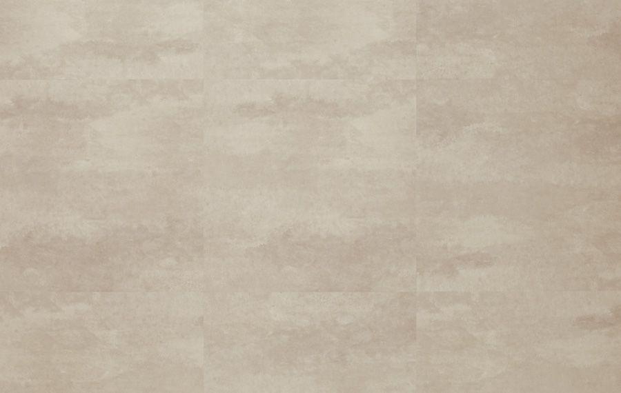 Vinyl Vloer Outlet : Green flor new square concrete light grey gt607 betonlook vloeren