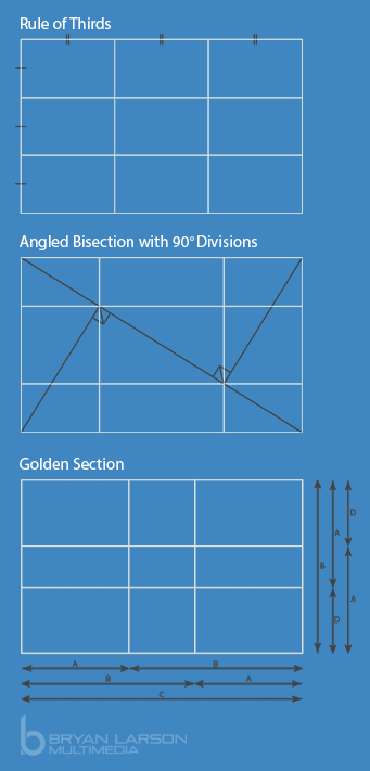 Http Bryanlarsonmultimedia Files Wordpress Com 2012 12 Geometric Compositions Png Composition Photography Composition Design Composition