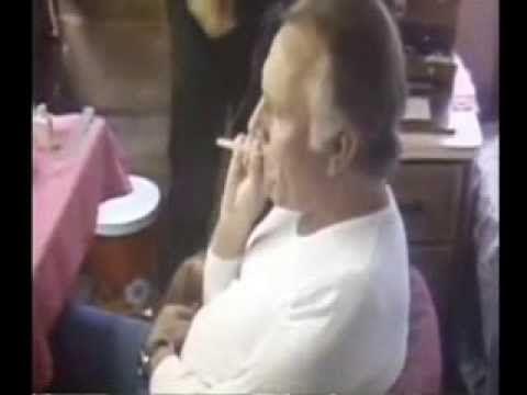Richard Burton Biography part 6/6 - YouTube | Richard Burton | Pinterest