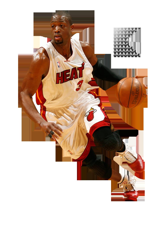 Lebron James Digital Artwork On Behance Nba Lebron James Lebron James Wallpapers Lebron James Lakers