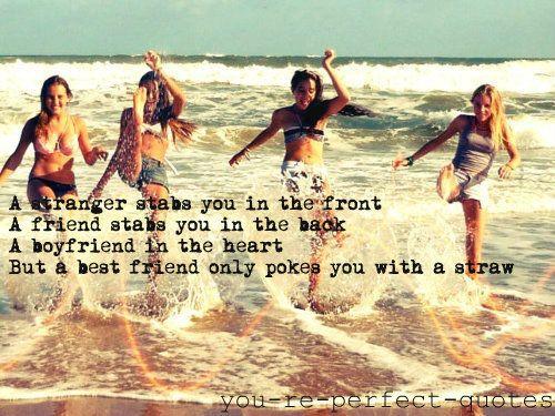 best friend quotes | Tumblr | Best Friends | Best friend ...
