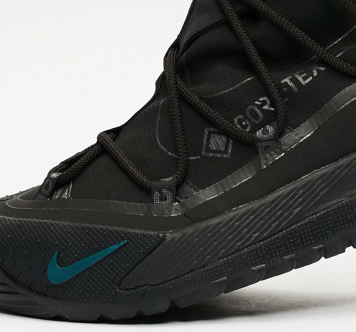 Pin by CITY GRIT NYC on KIX   Trainers fashion, Sneakers