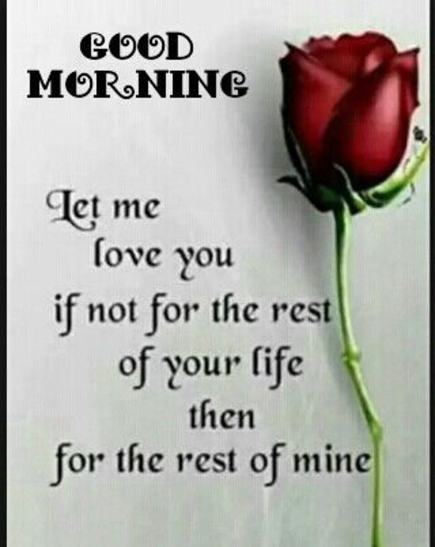 25+ best ideas about Best good morning wishes on Pinterest Best - best wishes in life