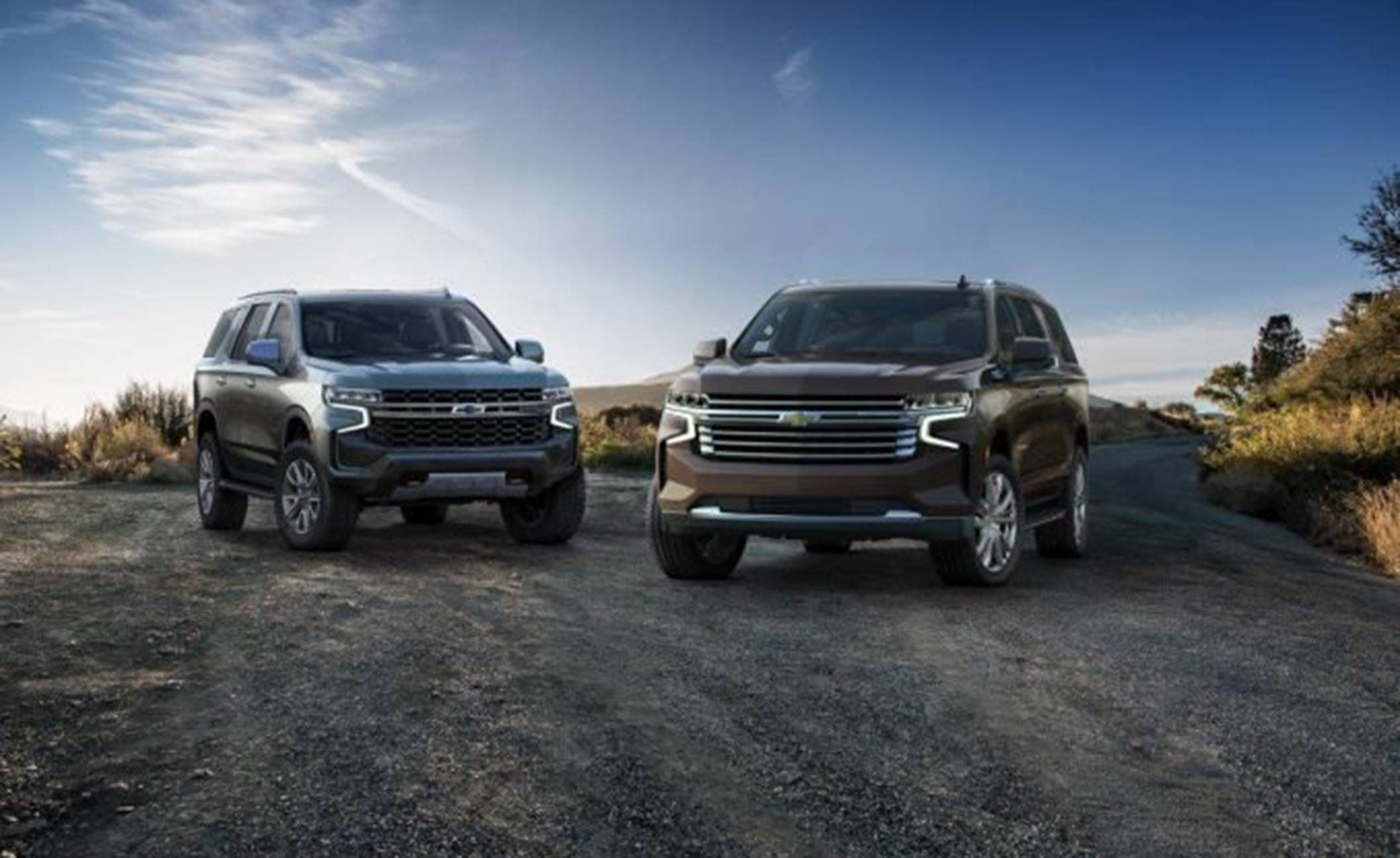 2021 Dodge Ram 1500 Reviews In 2020 Chevrolet Tahoe Chevrolet