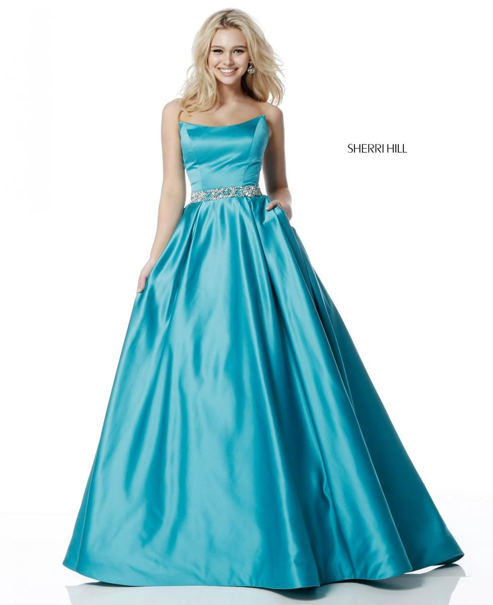 Pin by maggie leary on wedding dresses pinterest prom dresses