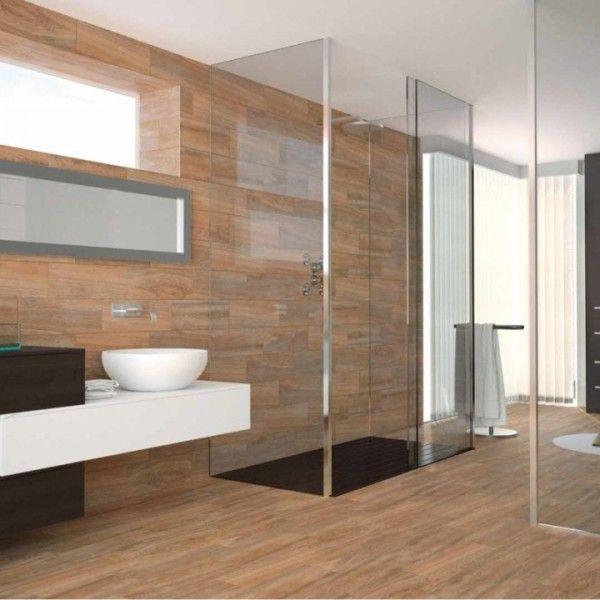 Wood Effect Tiles 101924 Vat Building A Dream Pinterest