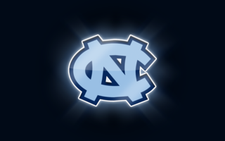 Unc Logo Wallpaper Logo Wallpapers Concepts Chris