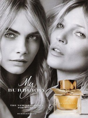 Celebrity fragrances Pics | Celebrity fragrances Photos ...