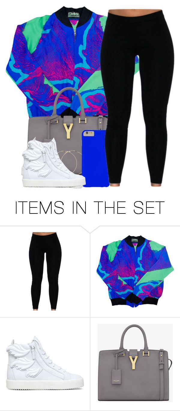"""U Got It Bad x Usher"" by chanelesmith51167 ❤ liked on Polyvore featuring art"