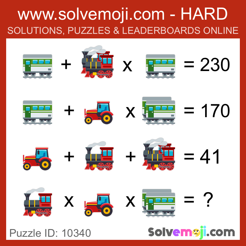 puzzle_10340 | חידות | Maths puzzles, Maths starters, Math
