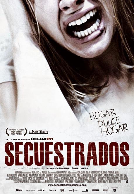 Pin En Películas E Galicia Películas Y Galicia Movies And Galicia