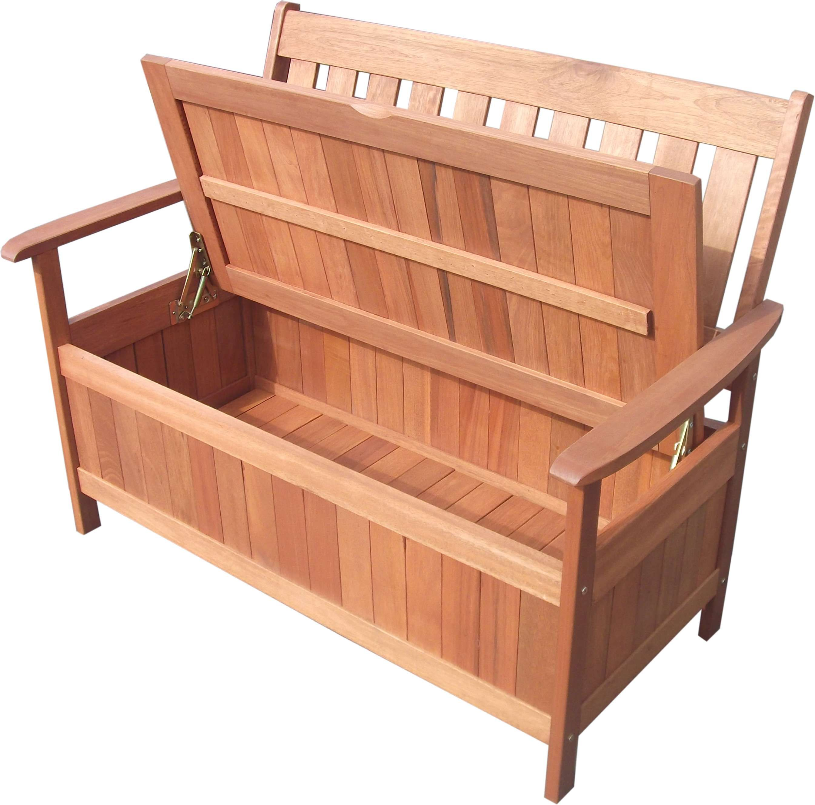 Bench Costco Patio Deck Box Planter Boxes Rubbermaid Chic From