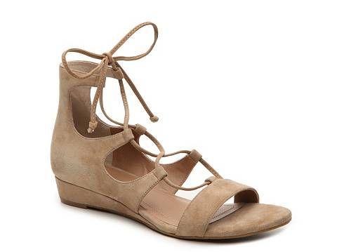 Tahari Womens Camden Open Toe Casual Platform Sandals Black Size 100 LJoW