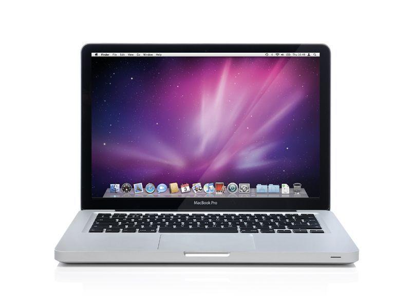 guide to mac os x file sharing mac os and software rh pinterest co uk Laptop Repair Sign Laptop Repair Tools