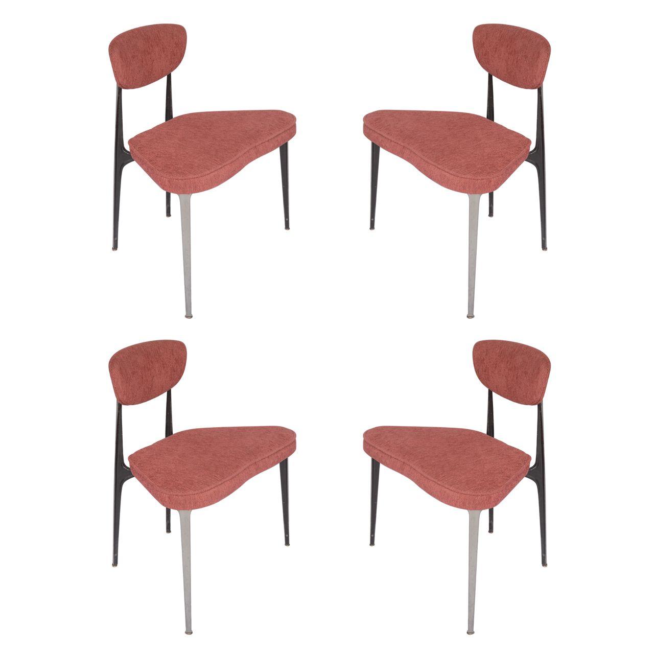 Italian stühle moderne möbel design moderne paar furniture objects