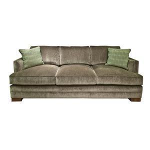 Nebraska Furniture Mart Drexel Heritage Branson Sofa
