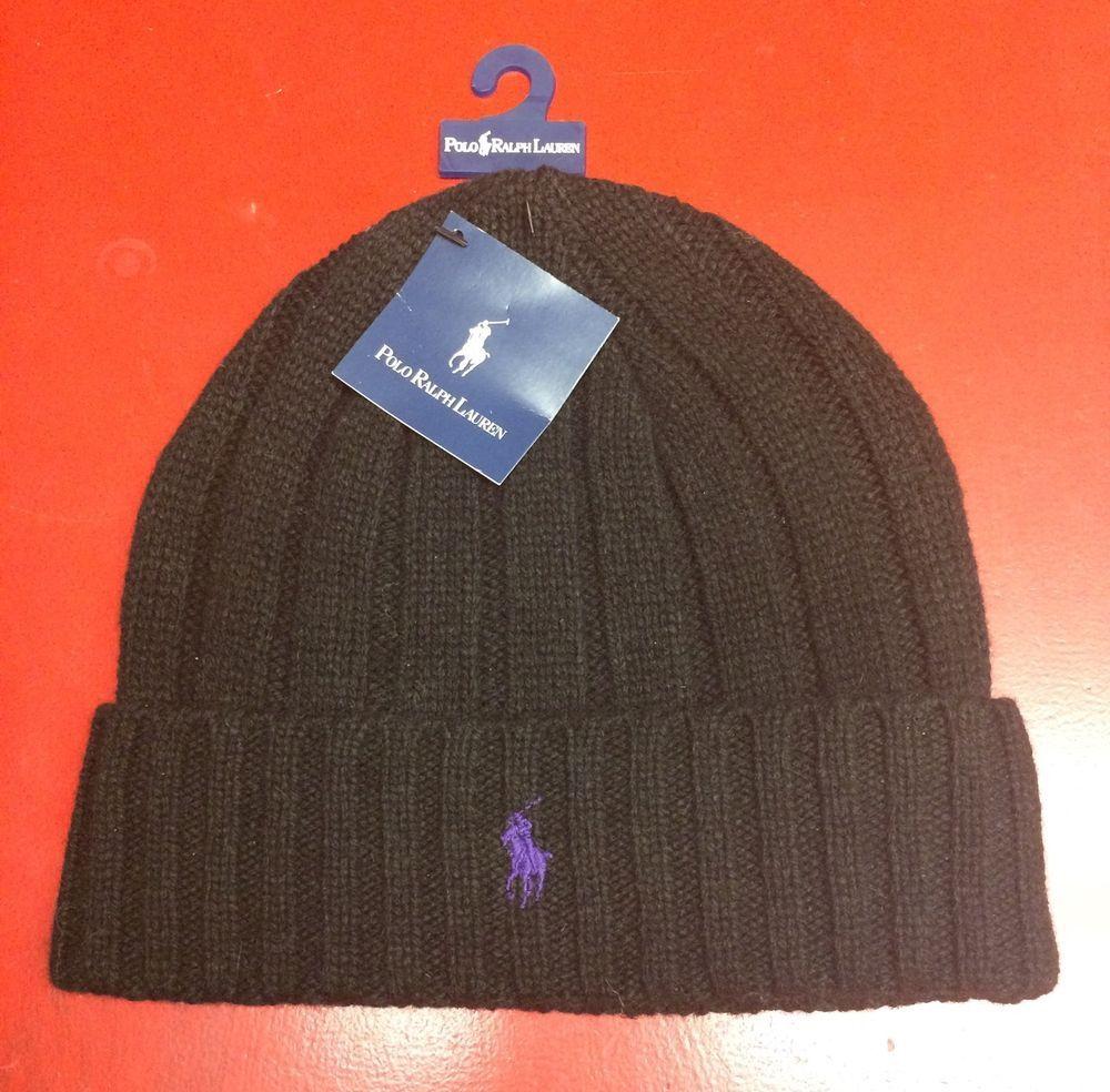 ee45123c Black Polo Hat Ebay - Parchment'N'Lead