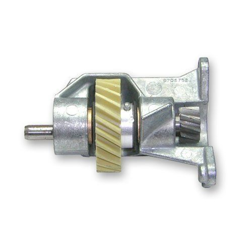 Kitchenaid Stand Mixer Worm Drive Pinion Gear Assembly 240309