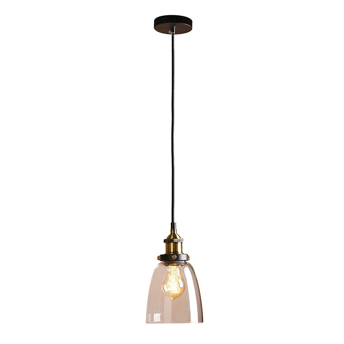 Promo Stylish Different Modern Vintage Industrial Edison