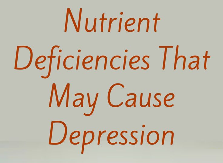 Gm Diet Side Effects Nutrition Deficiency Health And Wellness