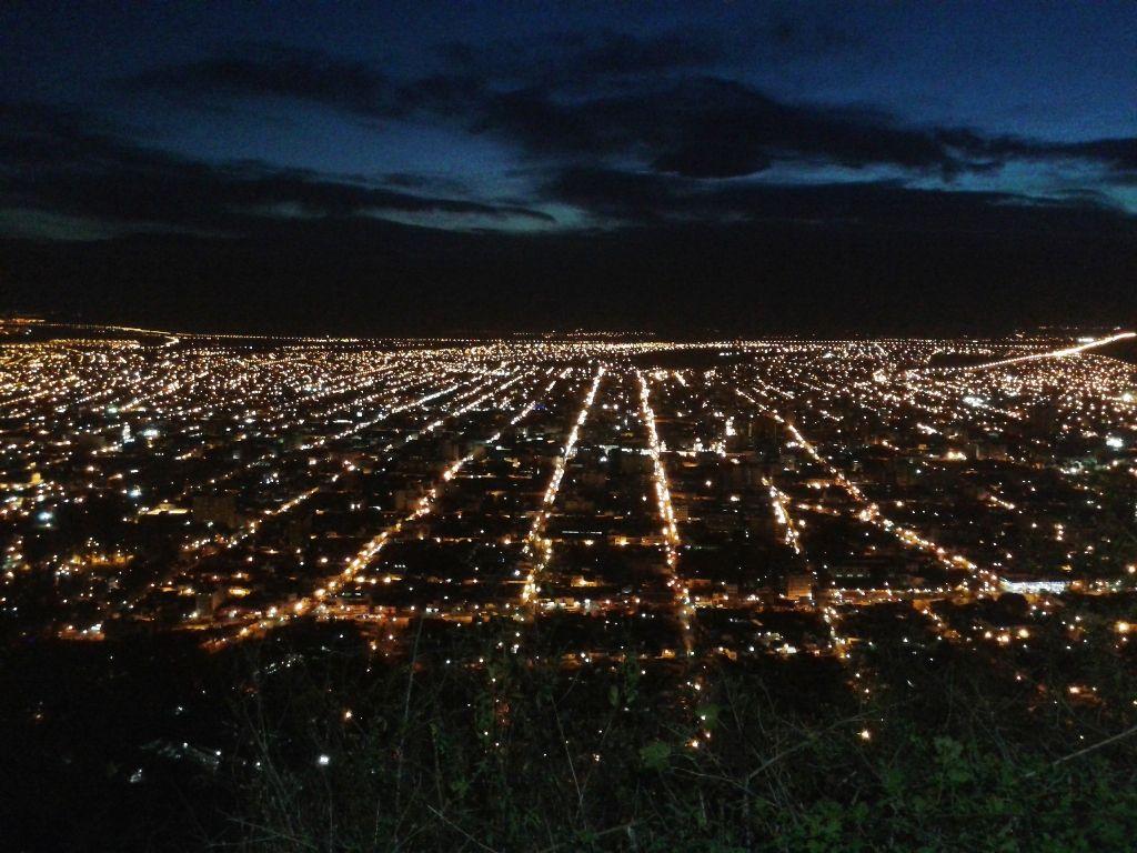Salta Capital, Argentina