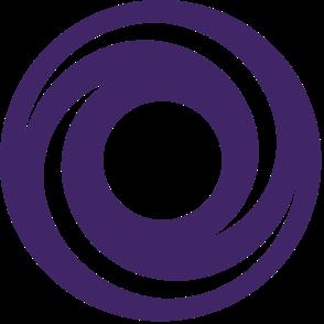 Image Result For Destiny Void Symbol Symbols Pinterest Logo Company Logo