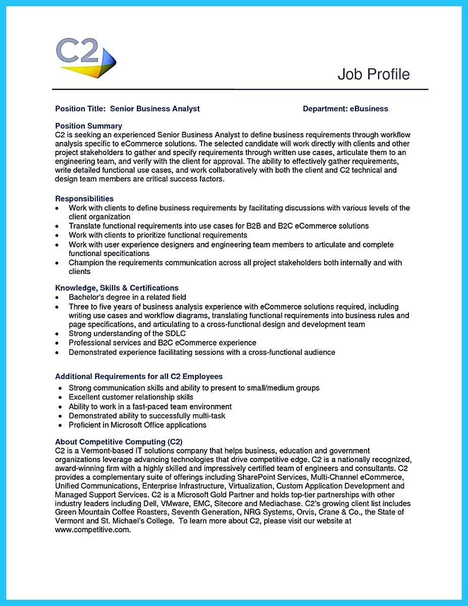 Pin On Resume Template Resume Business Business Planning