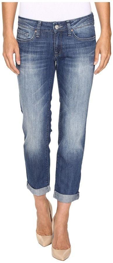 df734f2c6e4 Mavi Jeans Sonja in Used Nolita