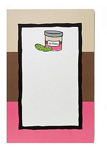 Inviting Company Pickles and Ice Cream Imprintable Invitations - 20 count Inviting Company http://www.amazon.com/dp/B00YWKEM5I/ref=cm_sw_r_pi_dp_pzFNvb1P6G8KZ