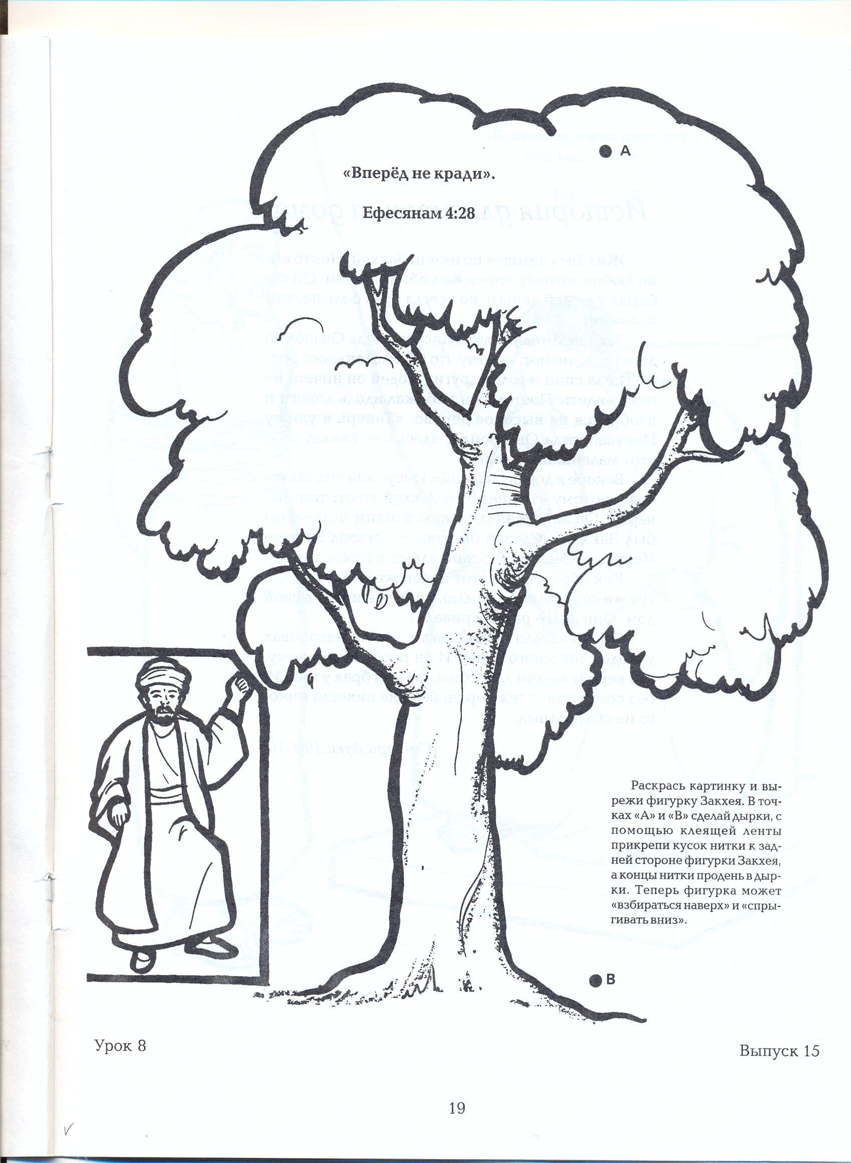 pinterest zacchaeus sunday school and bible activities. Black Bedroom Furniture Sets. Home Design Ideas