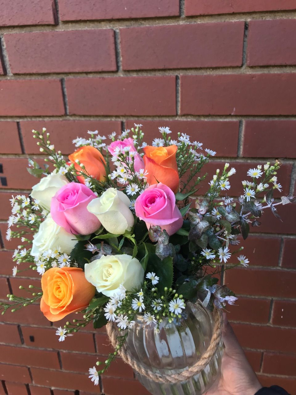 Blooms Only Special Offers Order Flowers Today and Get