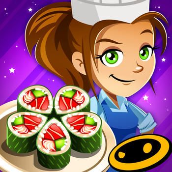 Cooking Dash 2016 Hack can give you all In-App purchases in the game