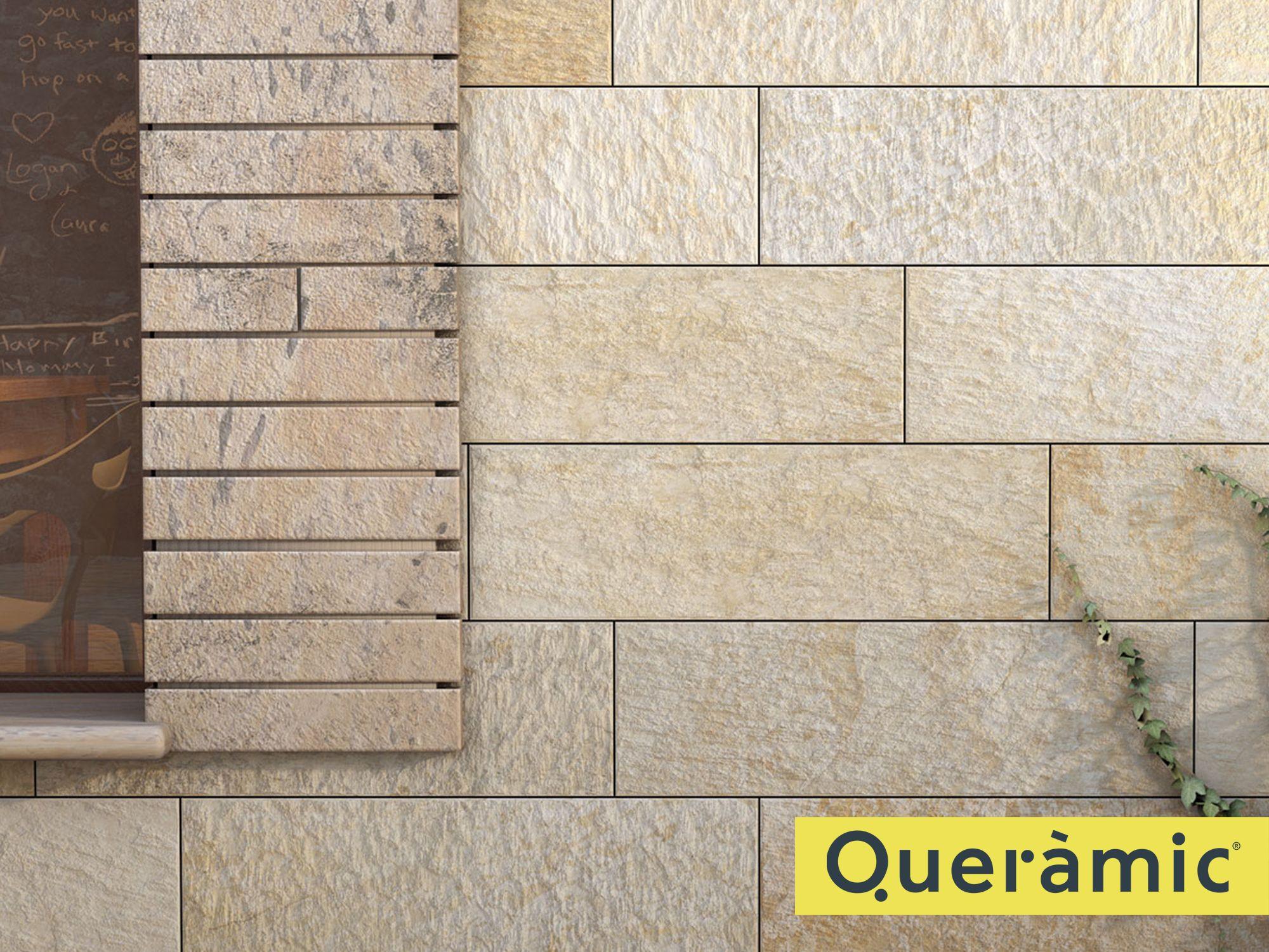 16 5x50 Para Revestir Tus Ambientes Interiores Y Exteriores Con El Toque Elegante De La Piedra Areni Ceramica Exterior Revestimientos Ceramicos Revestimiento