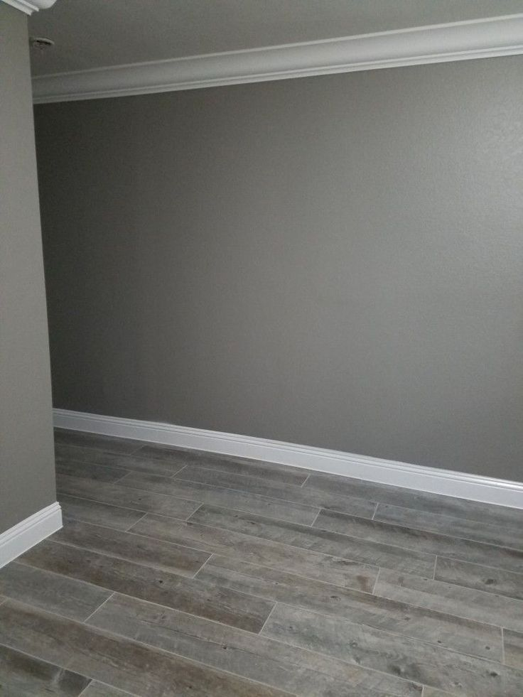 Jolting Cool Ideas: Light Flooring Outdoor basement flooring repair.Office Flooring Kitchens house flooring projects.Flooring Pattern Garage.. images