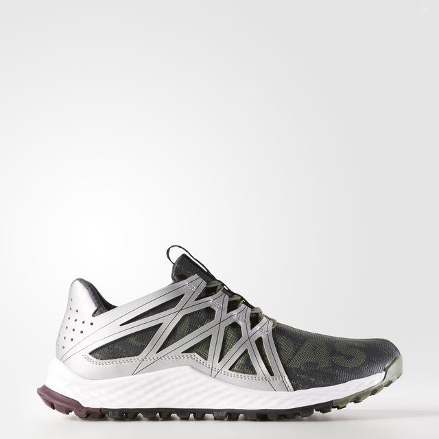 629c23a3870fe0 adidas - Vigor Bounce Shoes