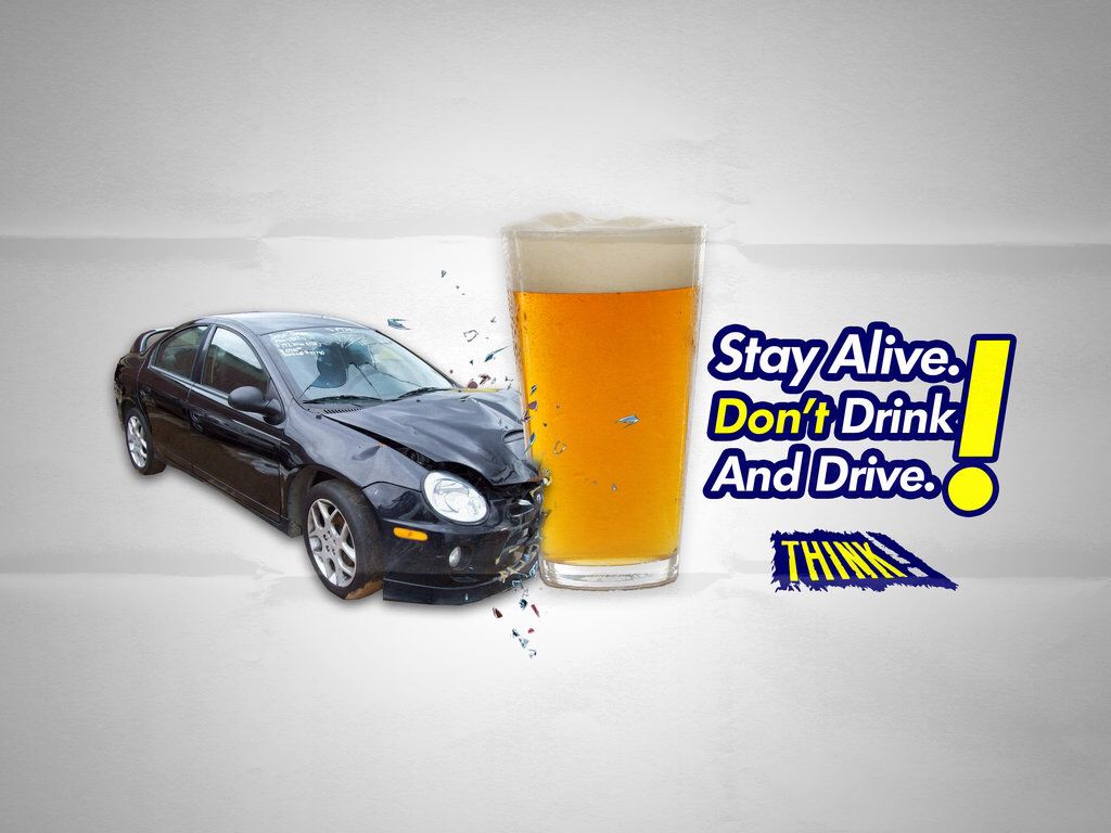 best images about don t drink drive cars never drink and drive