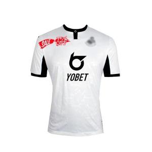 2019 20 Cheap Jersey Swansea Home Replica Soccer Shirt 2019 20 Cheap Jersey Swansea Home Replica Soccer Shirt Cheap Soccer Shirts Custom Soccer Football Tops