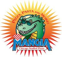 Mangia Pizza is one of Mobile Austin Notary's mobile notary public customers in Texas.  www.mobileaustinnotary.com