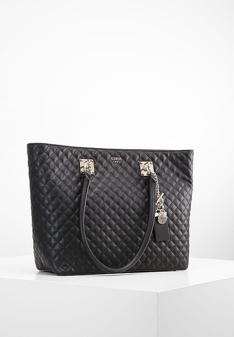 2ecc9a26a54ad ROCHELLE - Käsilaukku - black   Womens accessories   Pinterest ...