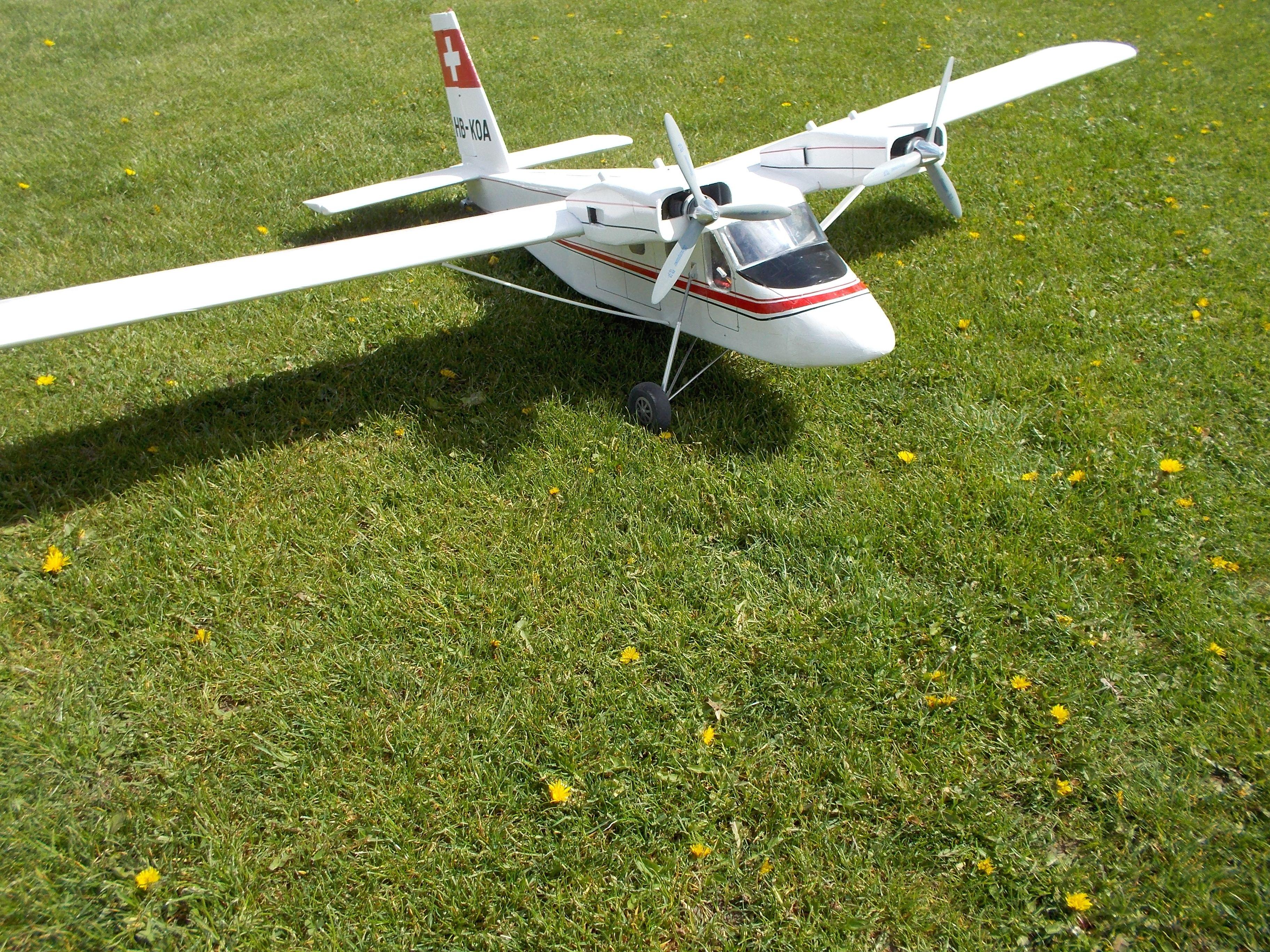 Pin by wayne jeffries on experimental u prototype airplanes